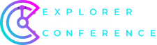Explorer Tattoo Conference